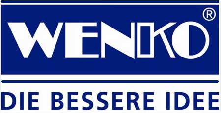 Wenko - идеи для жизни