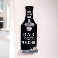 """Открывалка для бутылок """"Opener"""""""