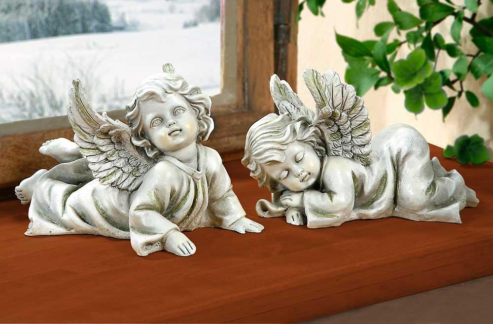 позволяет ангел на подоконнике картинки могли поснимать