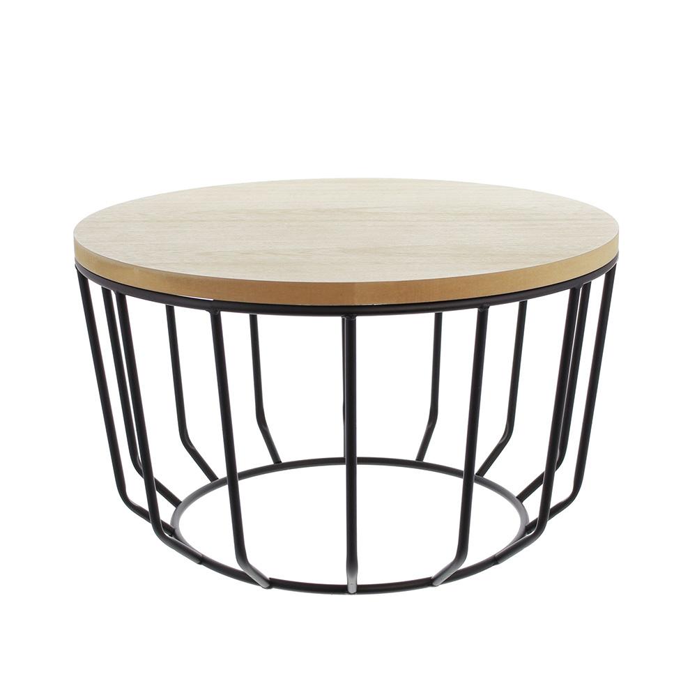 """Приставной столик """"Modern-Look"""""""
