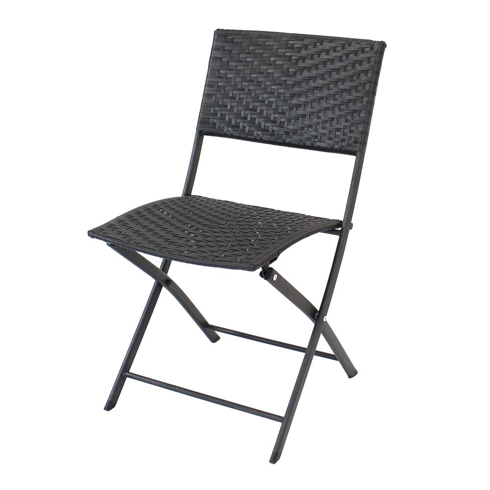 """Комплект мебели """"Бистро"""", 3 предмета"""