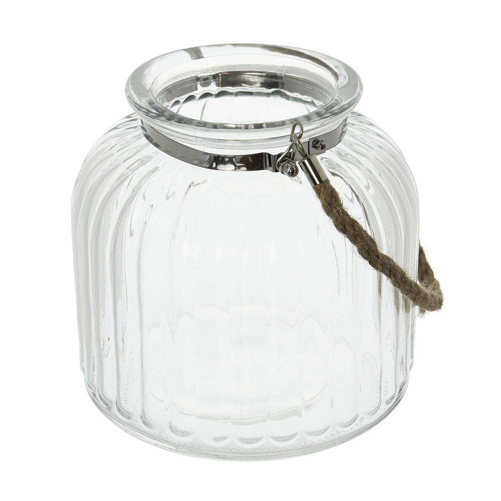 """Декоративная ваза """"Элегантность"""", большая"""