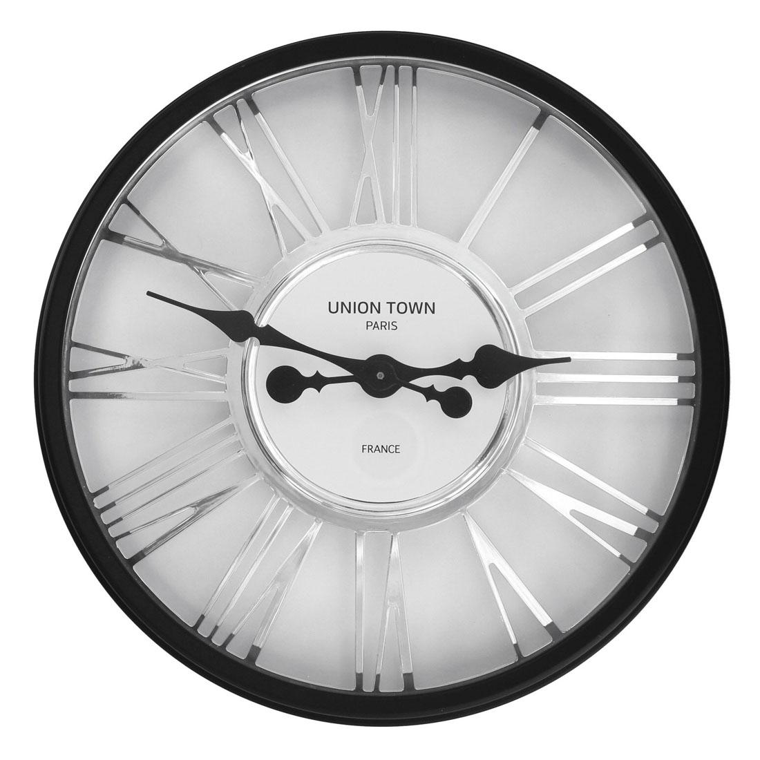 """Часы настенные """"Union Town"""""""
