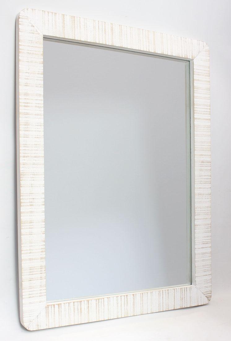 "Зеркало ""Шебби"""