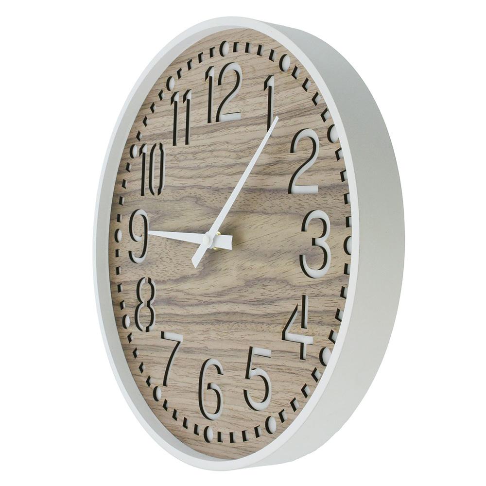 """Настенные часы """"Шарм"""""""