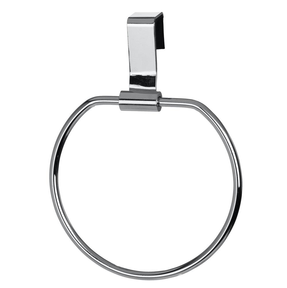 Надверная вешалка-кольцо