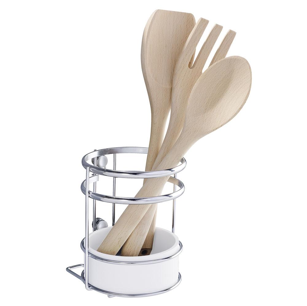 Держатель для кухонных принадлежностей Style