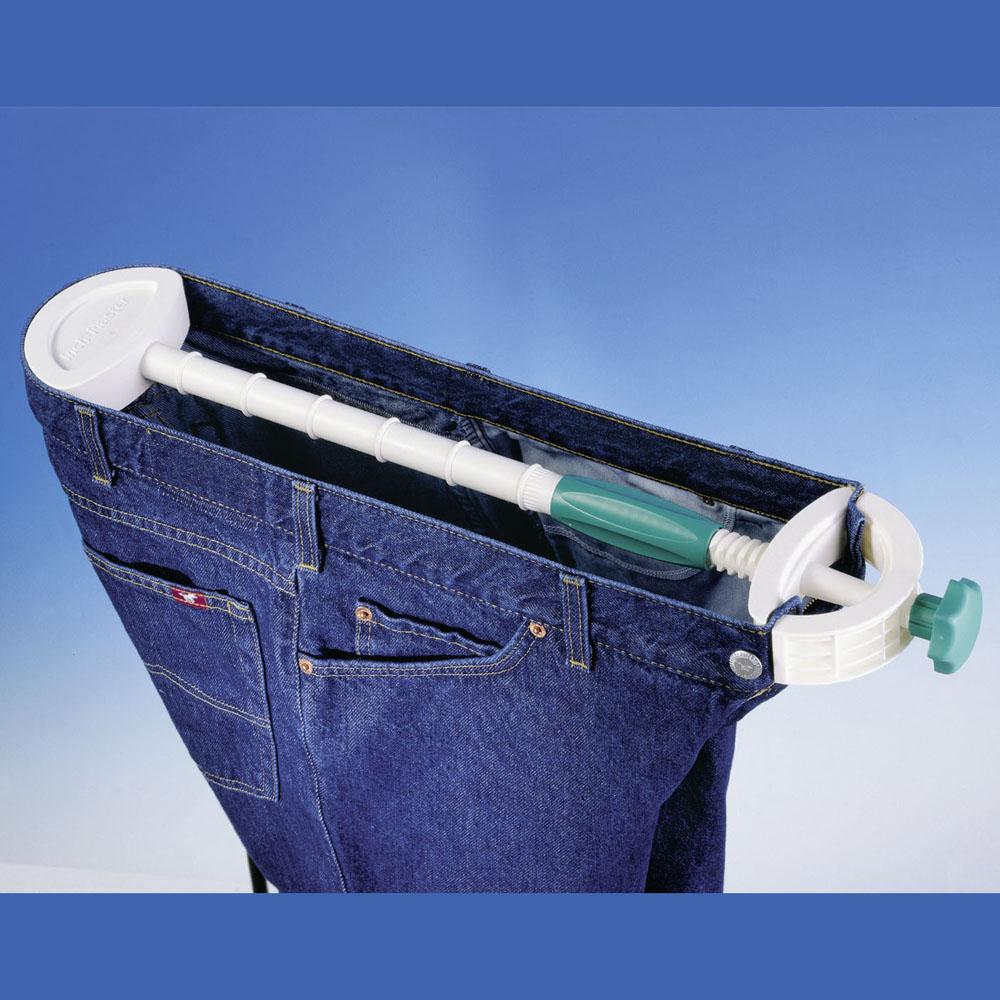 Растяжитель пояса брюк [01947] Растяжитель пояса брюк