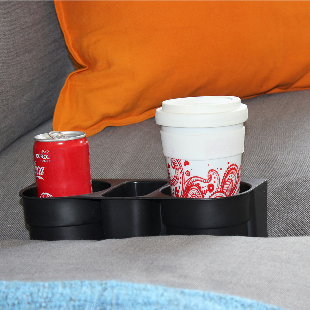 Органайзер для сиденья в автомобиле или для дивана