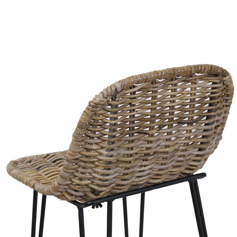 "Барный стул ""Modern Line"""