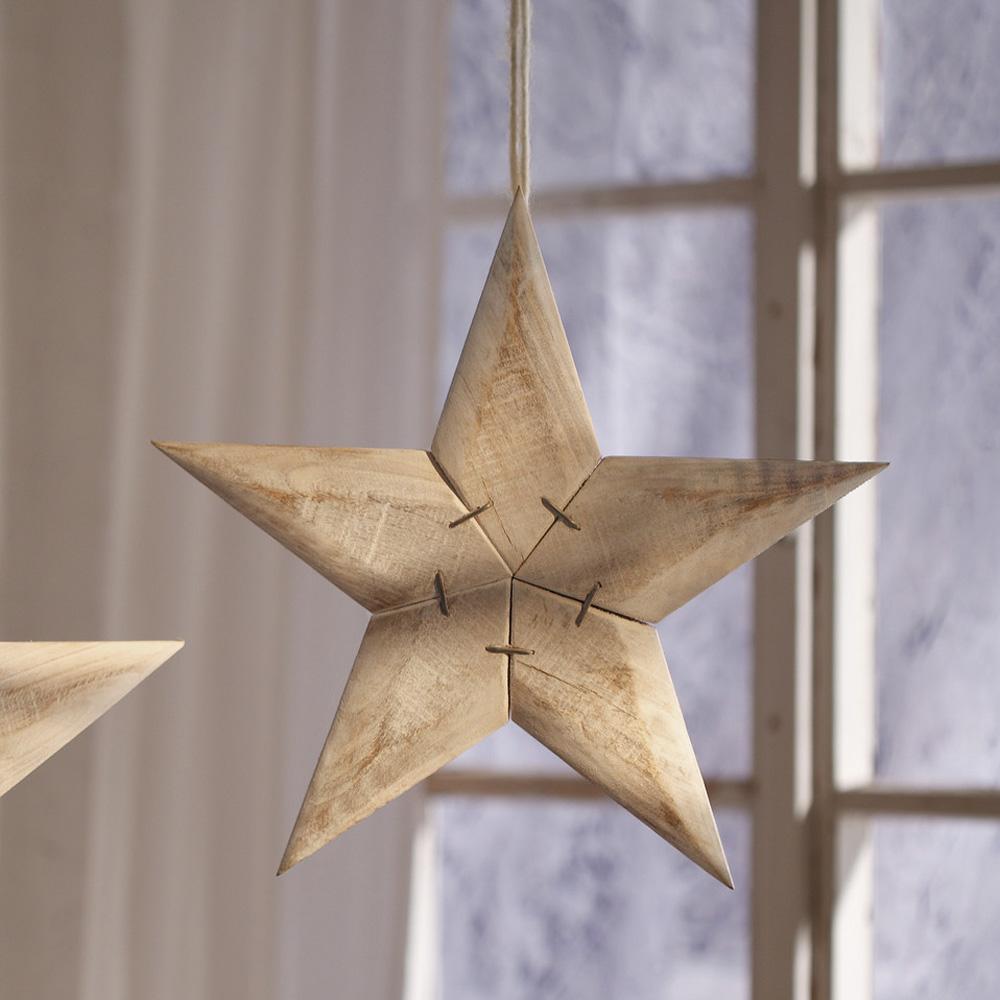 """Подвесная декоративная фигура """"Звезда"""", диаметр 39 см [06504] Подвесная декоративная фигура """"Звезда"""", диаметр 39 см"""