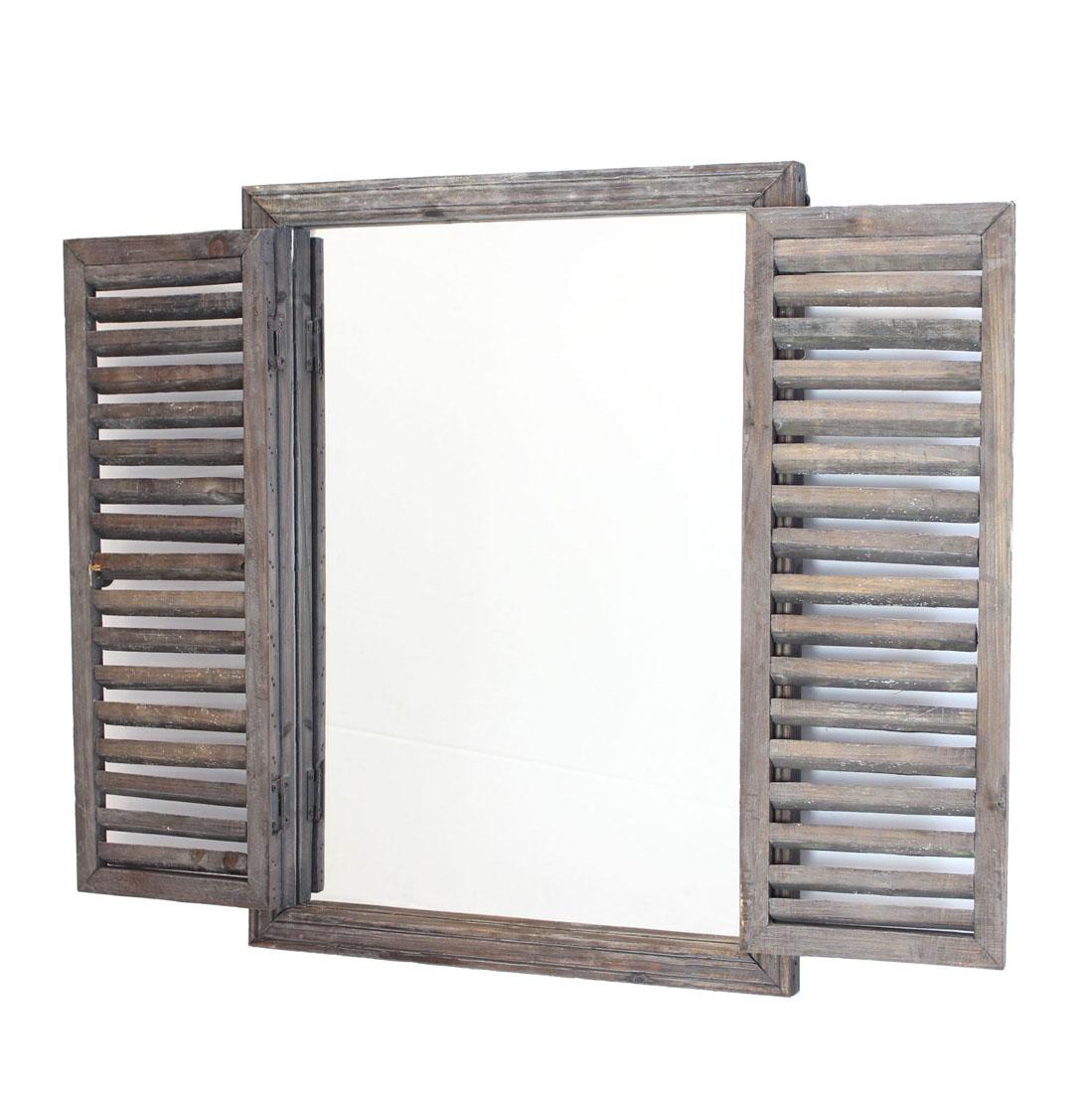 "Зеркало ""Окно"" [01850],"