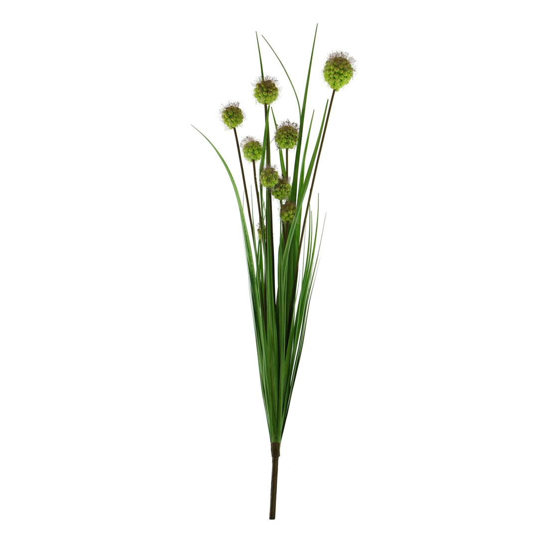 """Декоративные цветы """"Соплодия"""", 9 штук [03858],"""