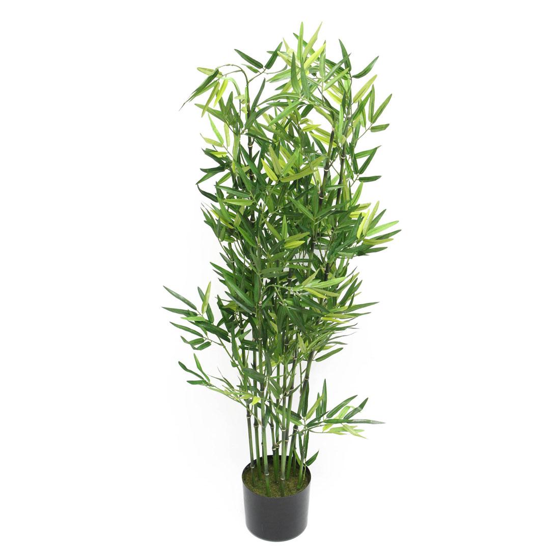 """Декоративное растение """"Бамбук"""" [04815],"""