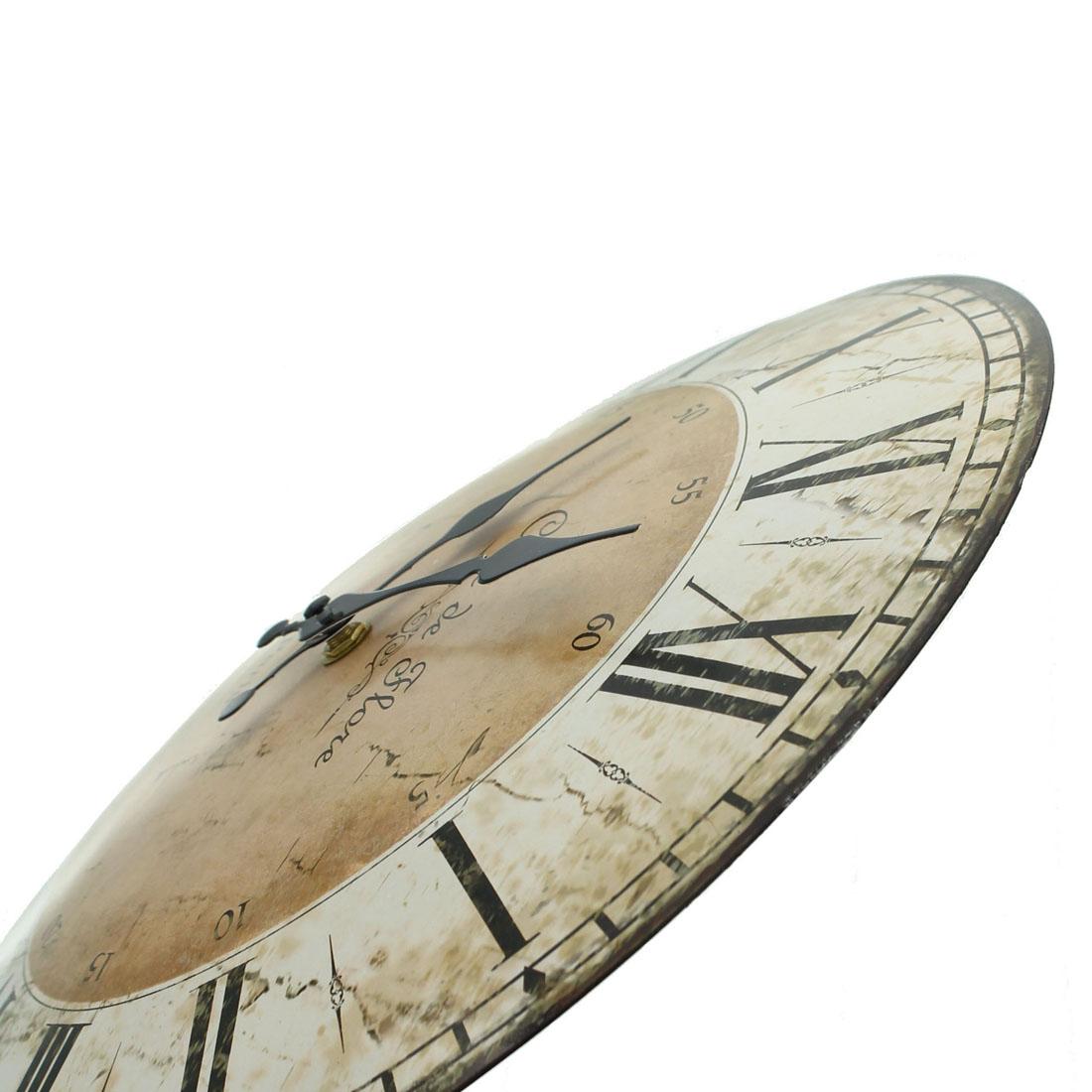 """Часы настенные """"Cafe de Flore"""" [05186],"""