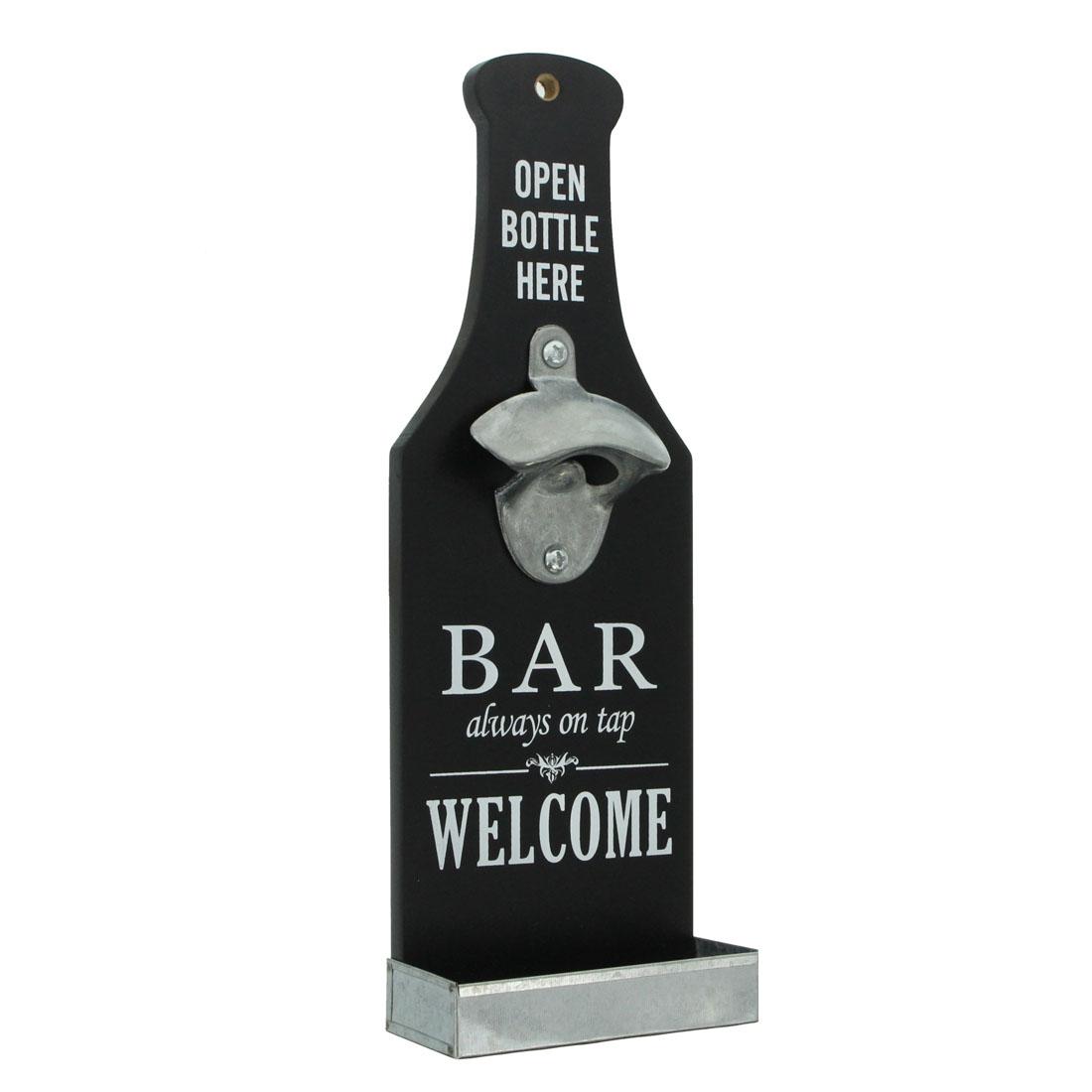 """Открывалка для бутылок """"Opener"""" [05396],"""