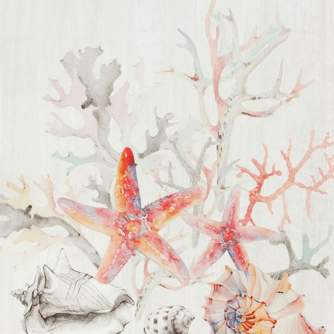 """Дорожка настольная """"Коралловый риф"""" [06634],"""