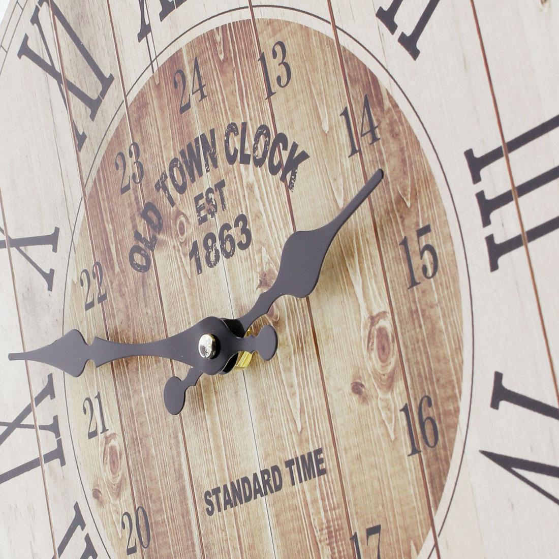 """Часы настенные """"Кантри"""" [06667],"""
