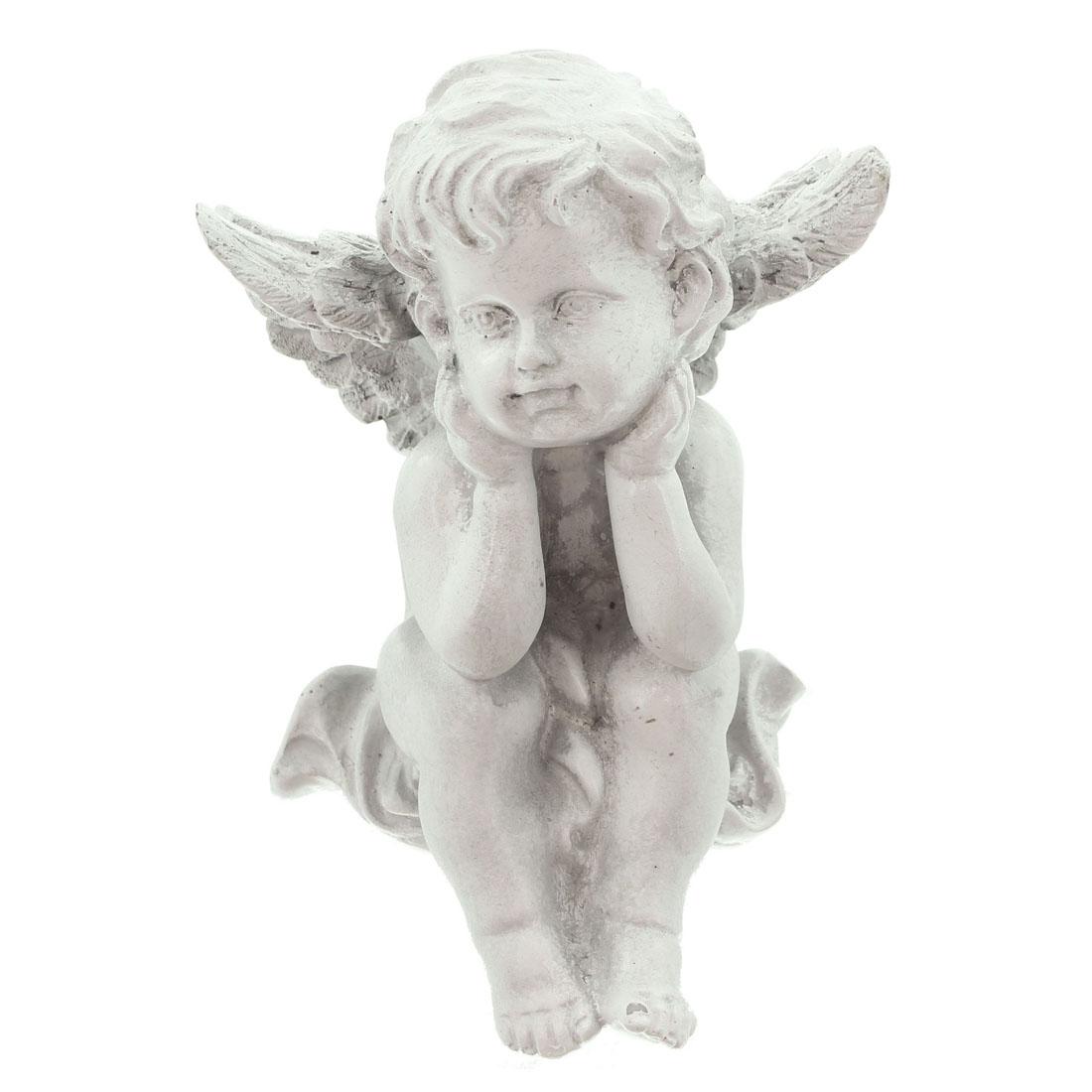 "Декоративная фигура ""Ангелочек"" [06668],"