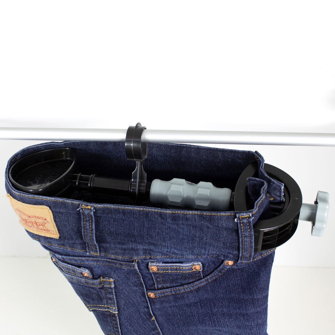 Растяжитель для пояса брюк или юбки [06675]
