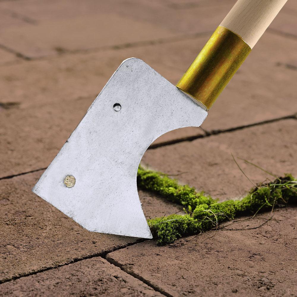 Приспособление для чистки стыков плитки [06693],