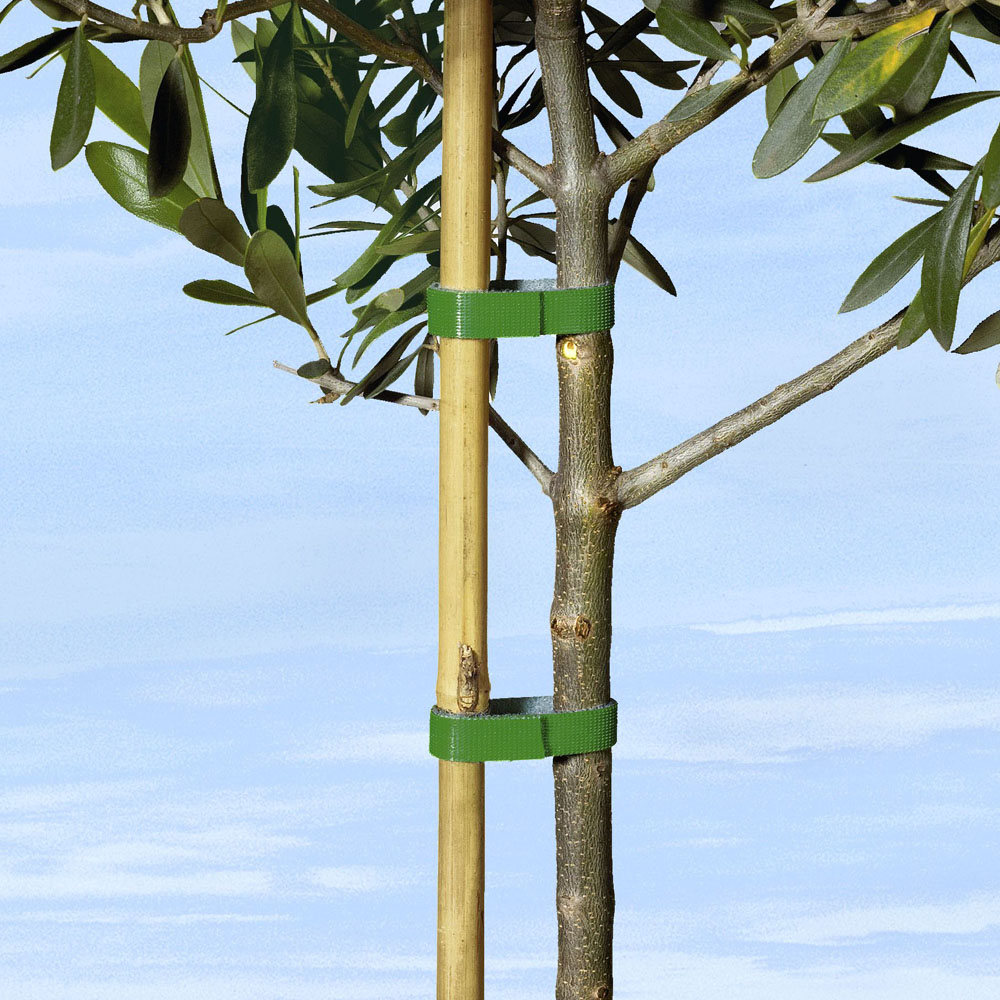 Лента для фиксации растений [06695],