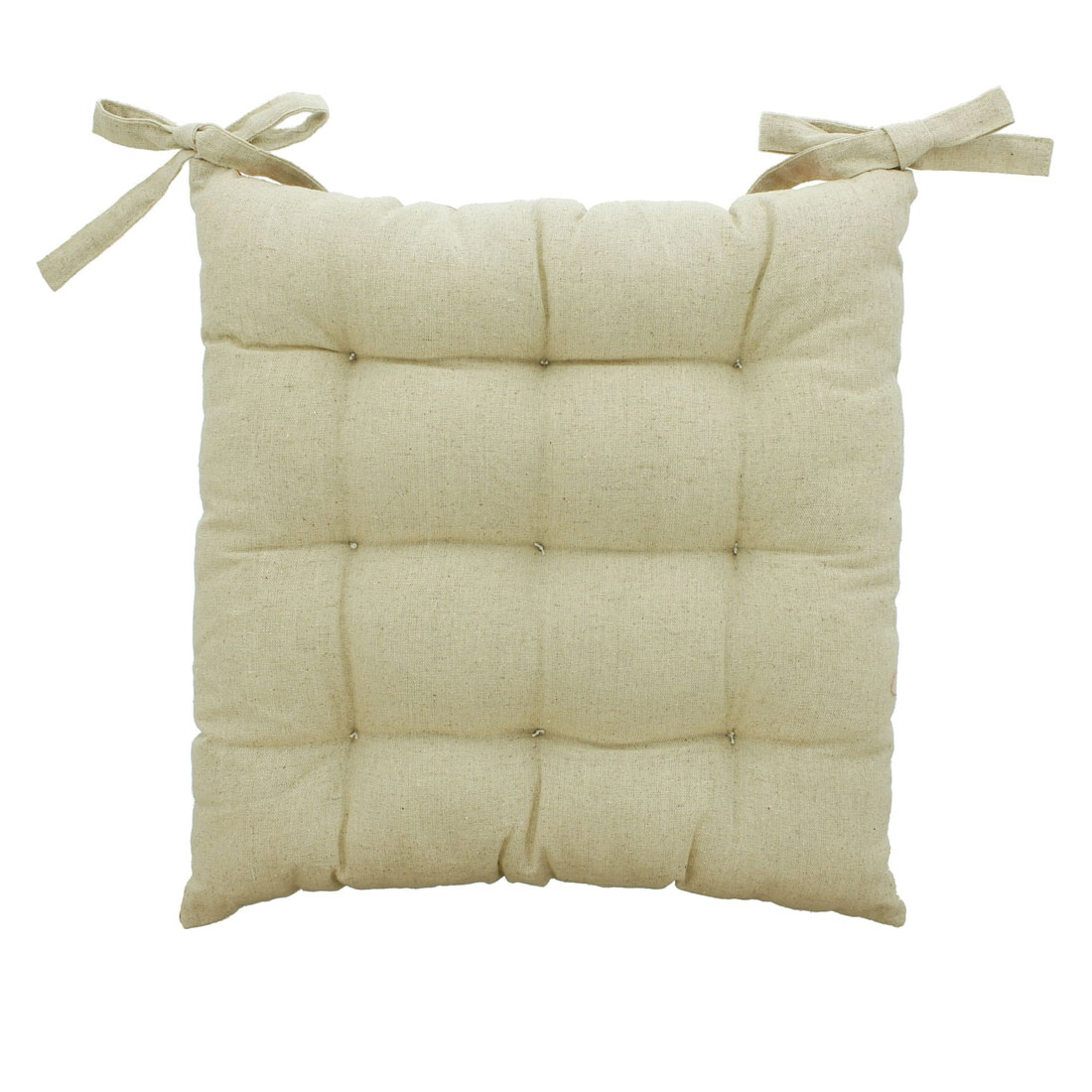 """Подушка для сидения """"Альпийский шарм"""" [05777],"""
