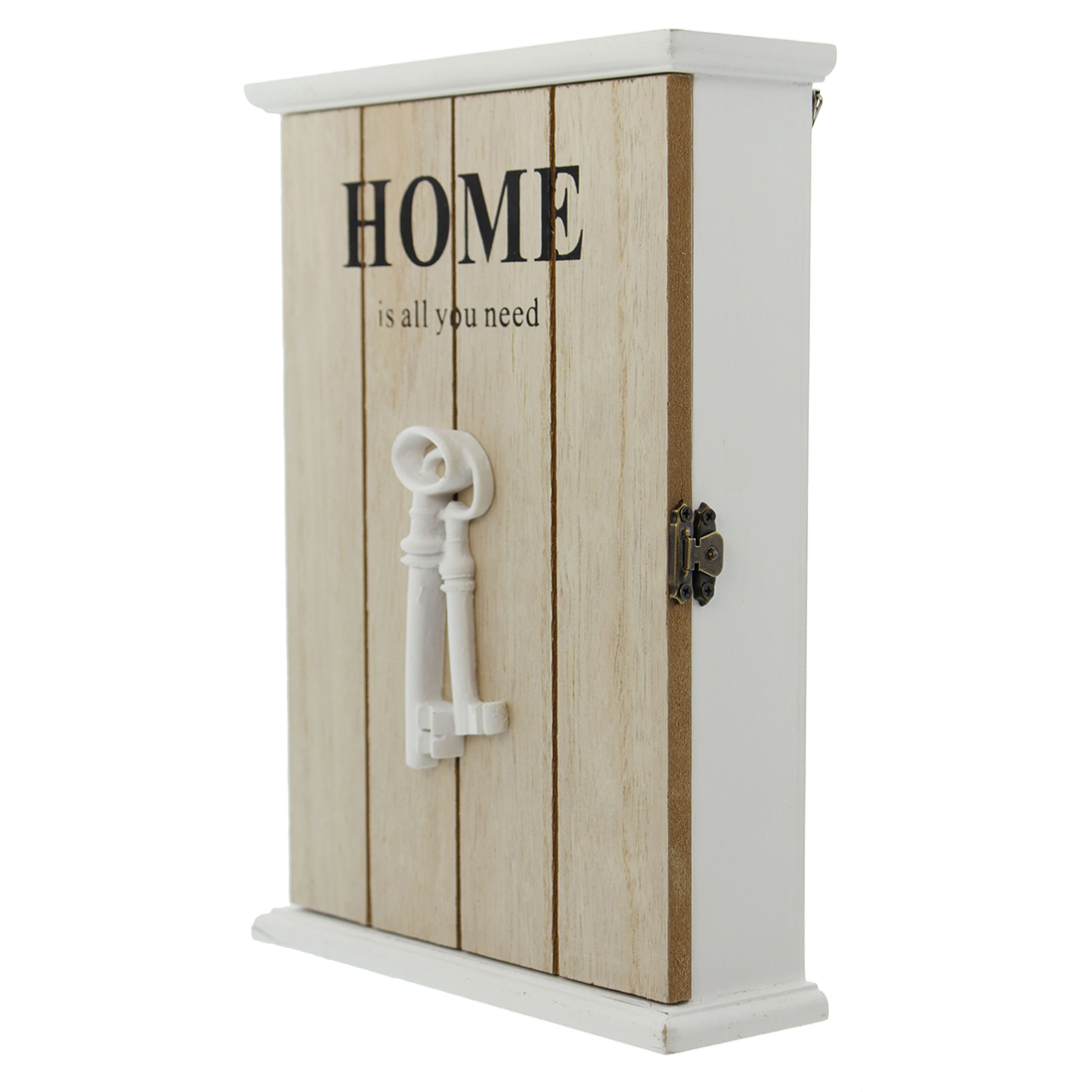 "Ключница ""Home"" [06840],"