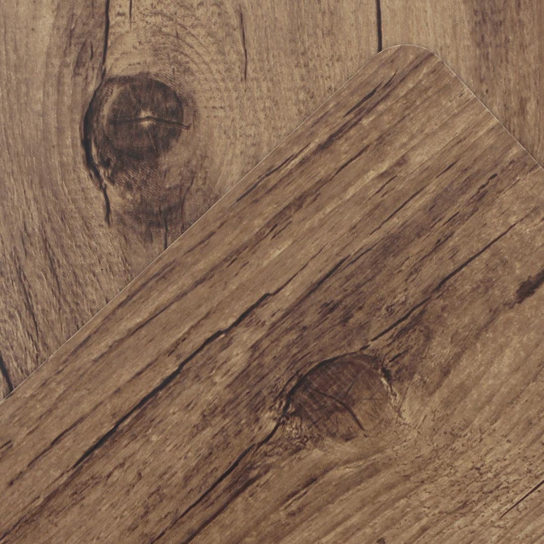 """Подложки на стол """"Дерево"""", 2 штуки [06905],"""