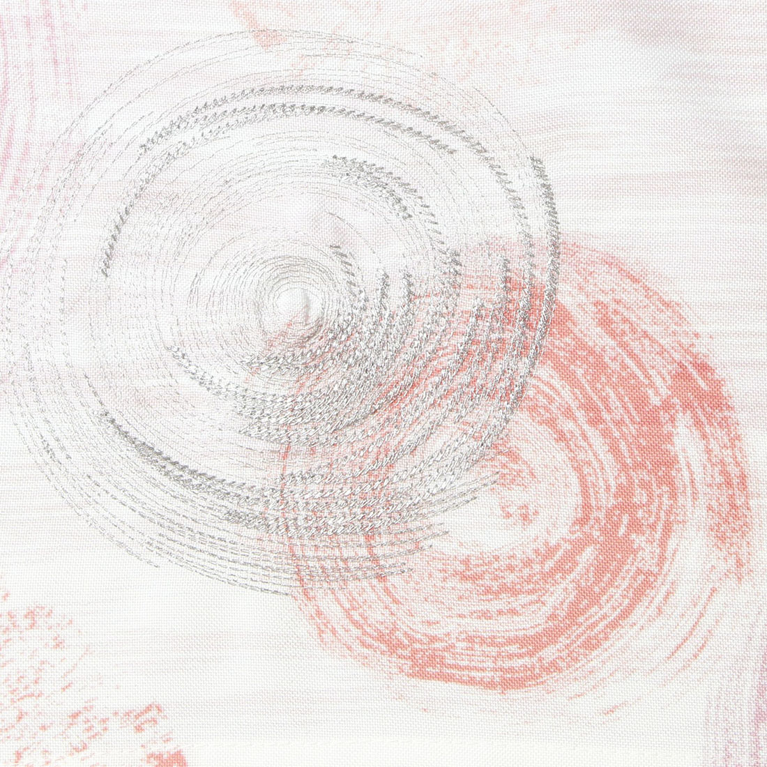 """Дорожка на стол """"Цветные круги"""" [06914],"""