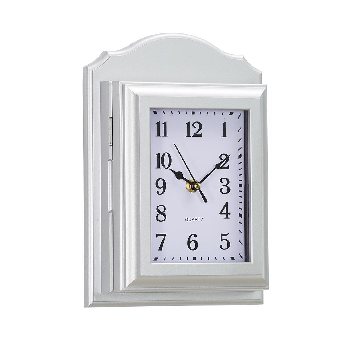 """Ключница-часы """"Классик"""" [06952],"""
