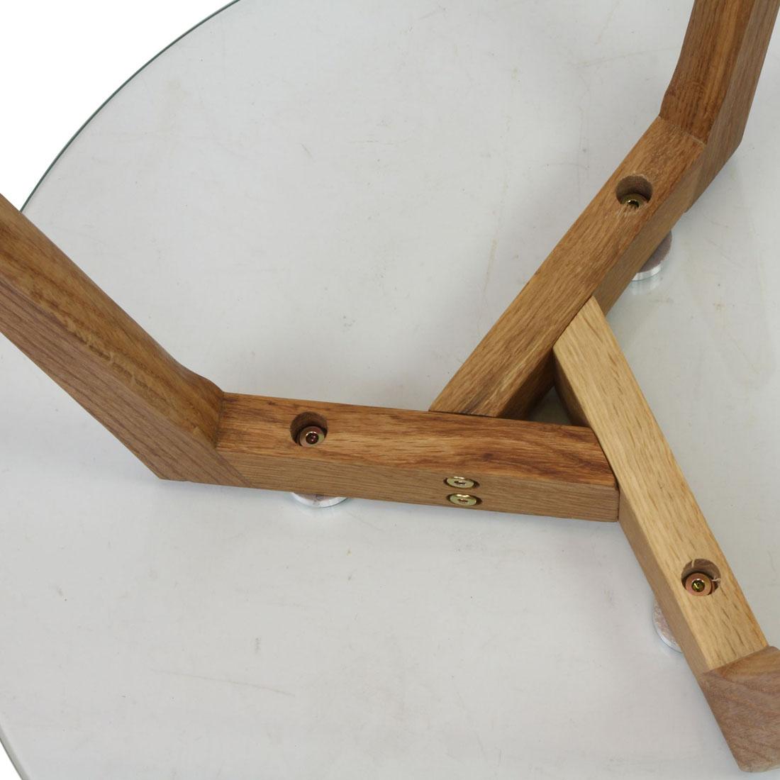 """Приставной столик """"Сканди"""" [06990],"""