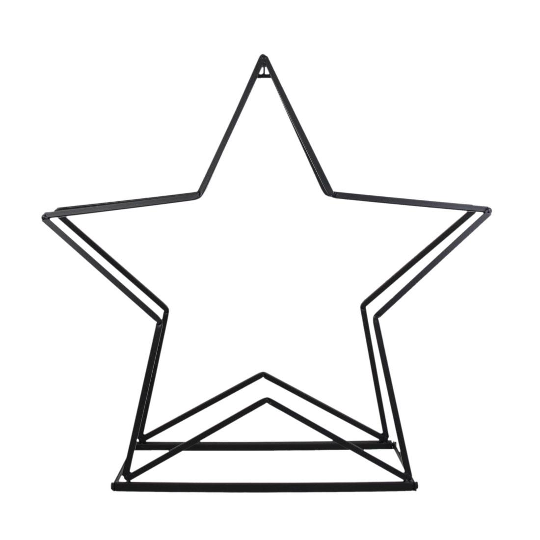 "Подставка для дров ""Звезда"" [07057],"