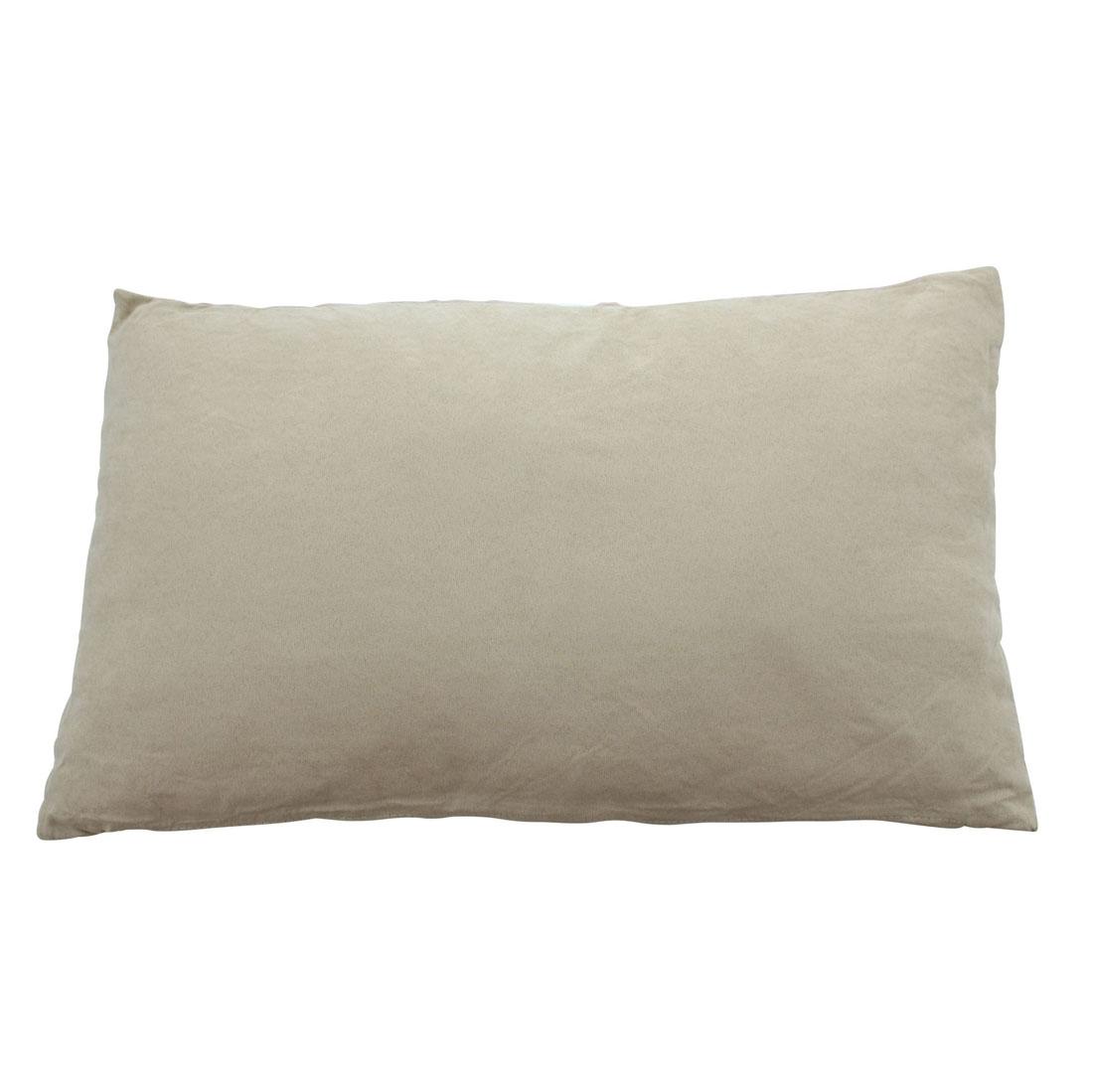 """Декоративная подушка """"Гномы"""" [07082],"""