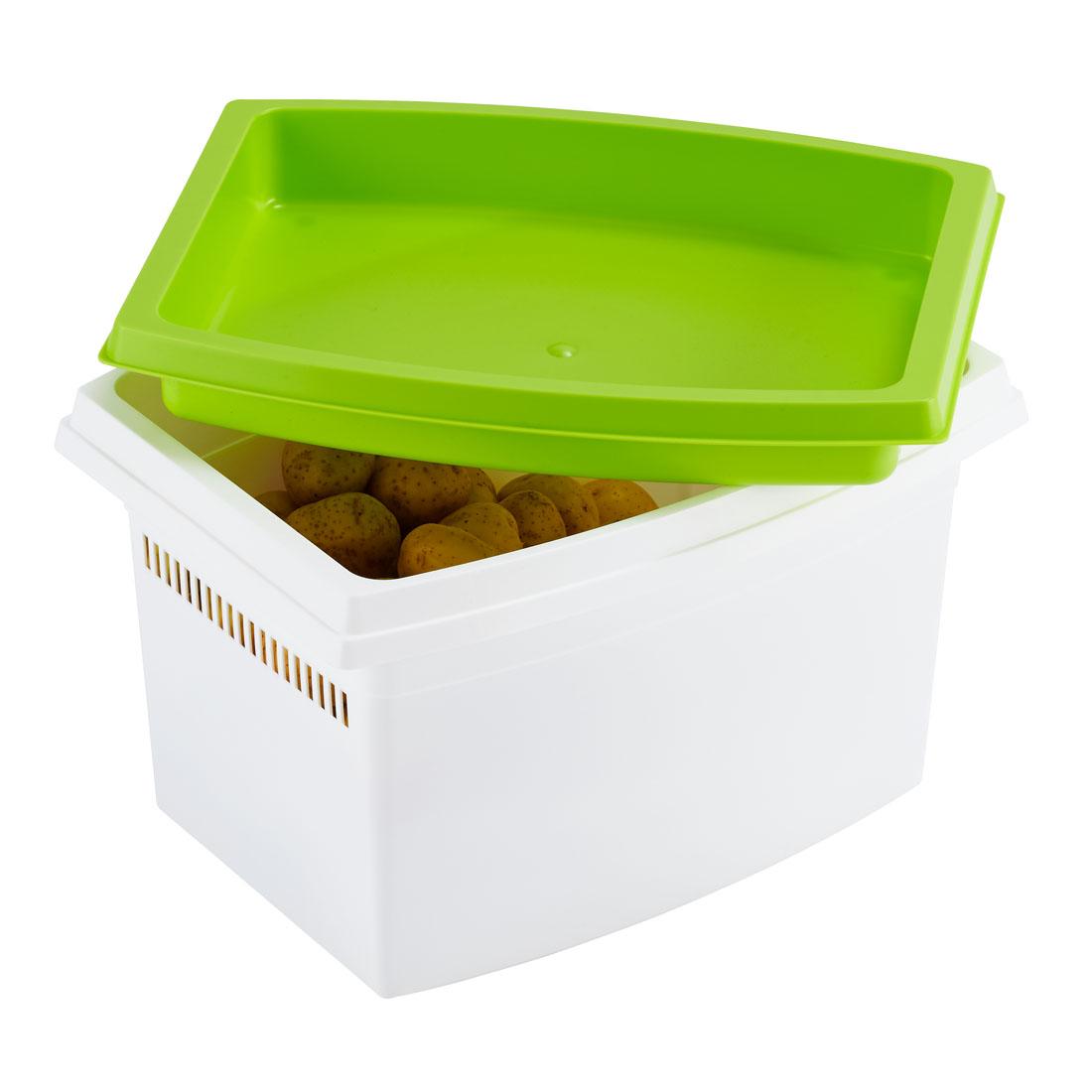 """Ящик для овощей """"Stapel"""" [07119],"""
