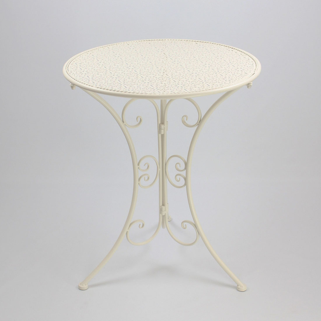 "Комплект мебели ""White Romance"" [06399],"