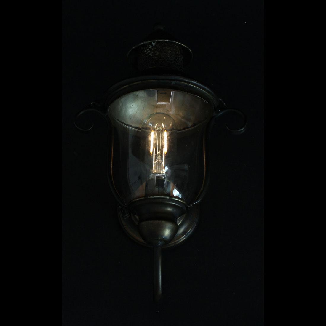 """Светильник светодиодный настенный """"Элегантность"""" [07171],"""