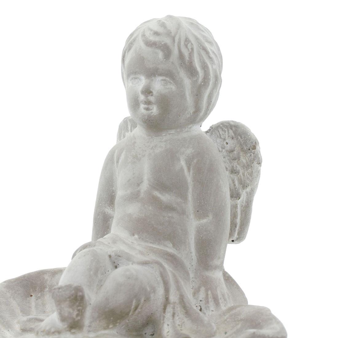 "Поилка для птиц ""Ангел"" [07255],"