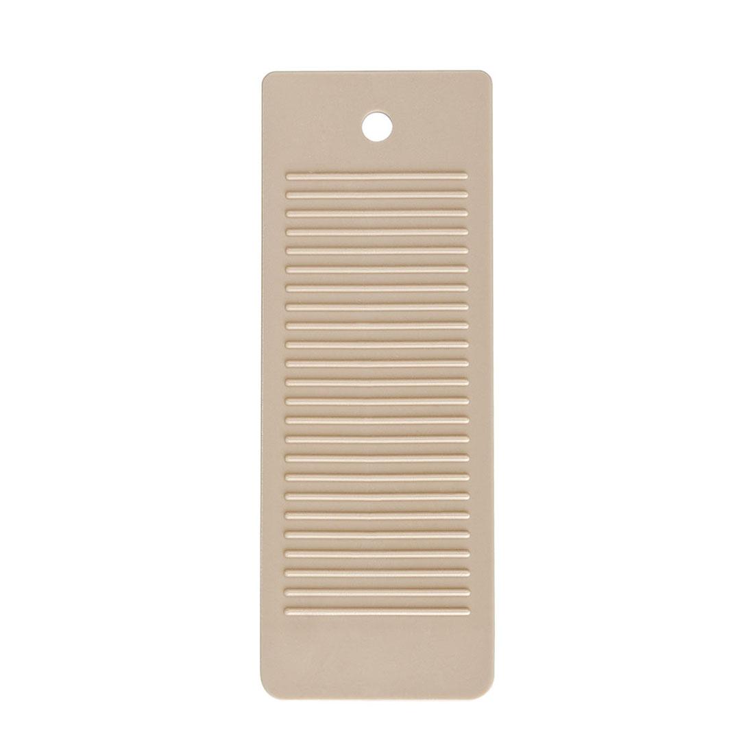 Стоппер для двери, 2 штуки [05581],