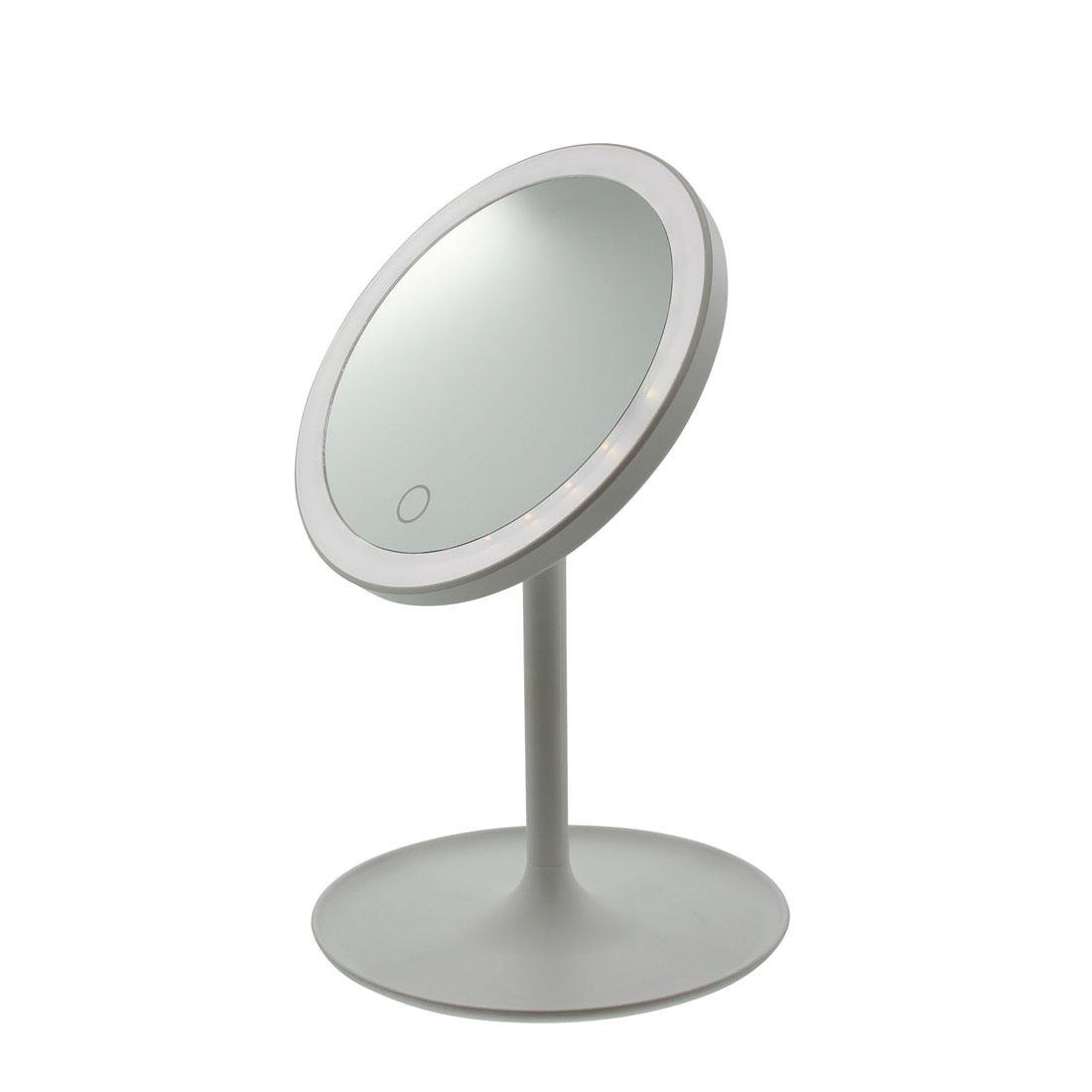 "Косметическое зеркало ""Touch"" [07387],"