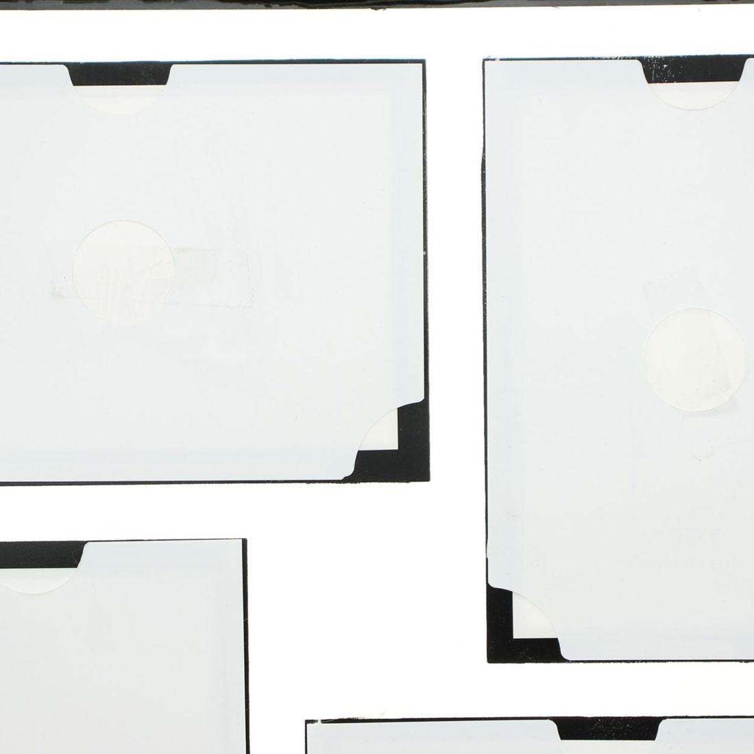 "Рамка для фотографий ""Коллаж"" [07388],"