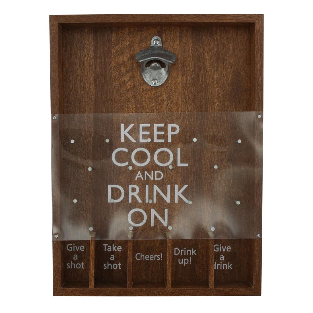 "Игра ""Ceep Cool"" [07389],"