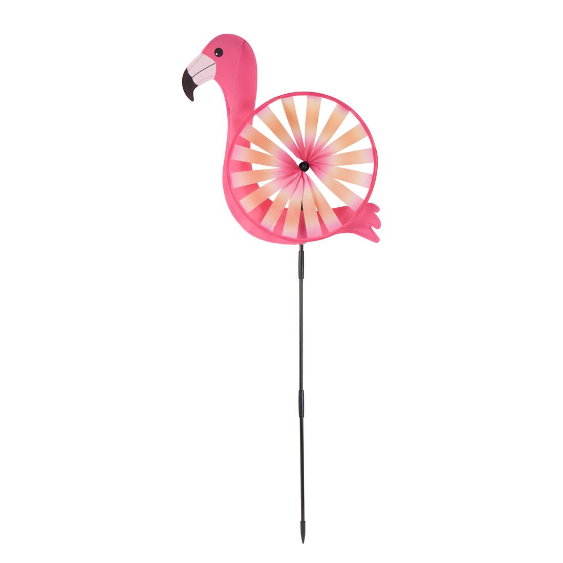 "Ветряная мельница ""Фламинго"" [07513],"