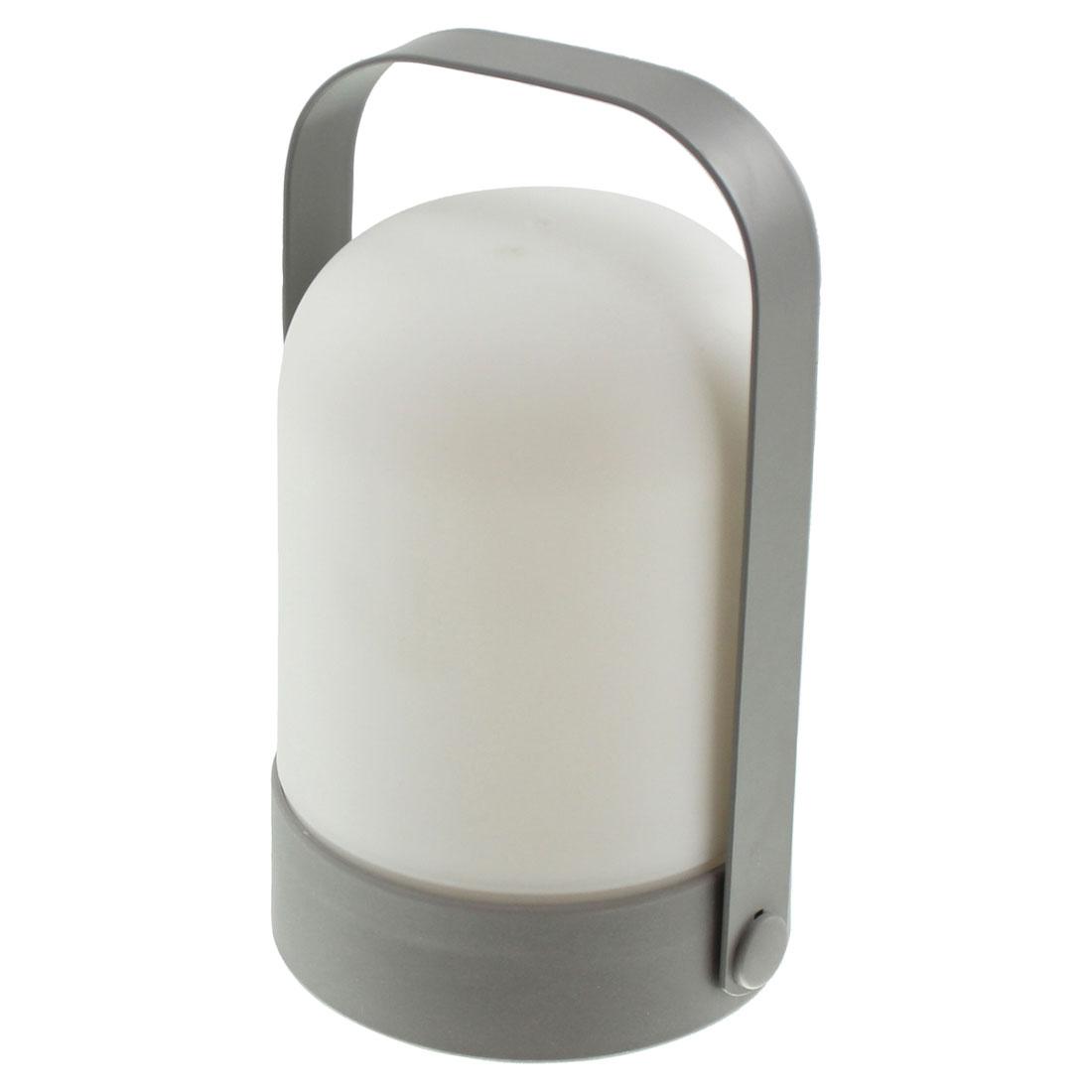 """Светодиодный светильник """"Outdoor"""" [07530],"""