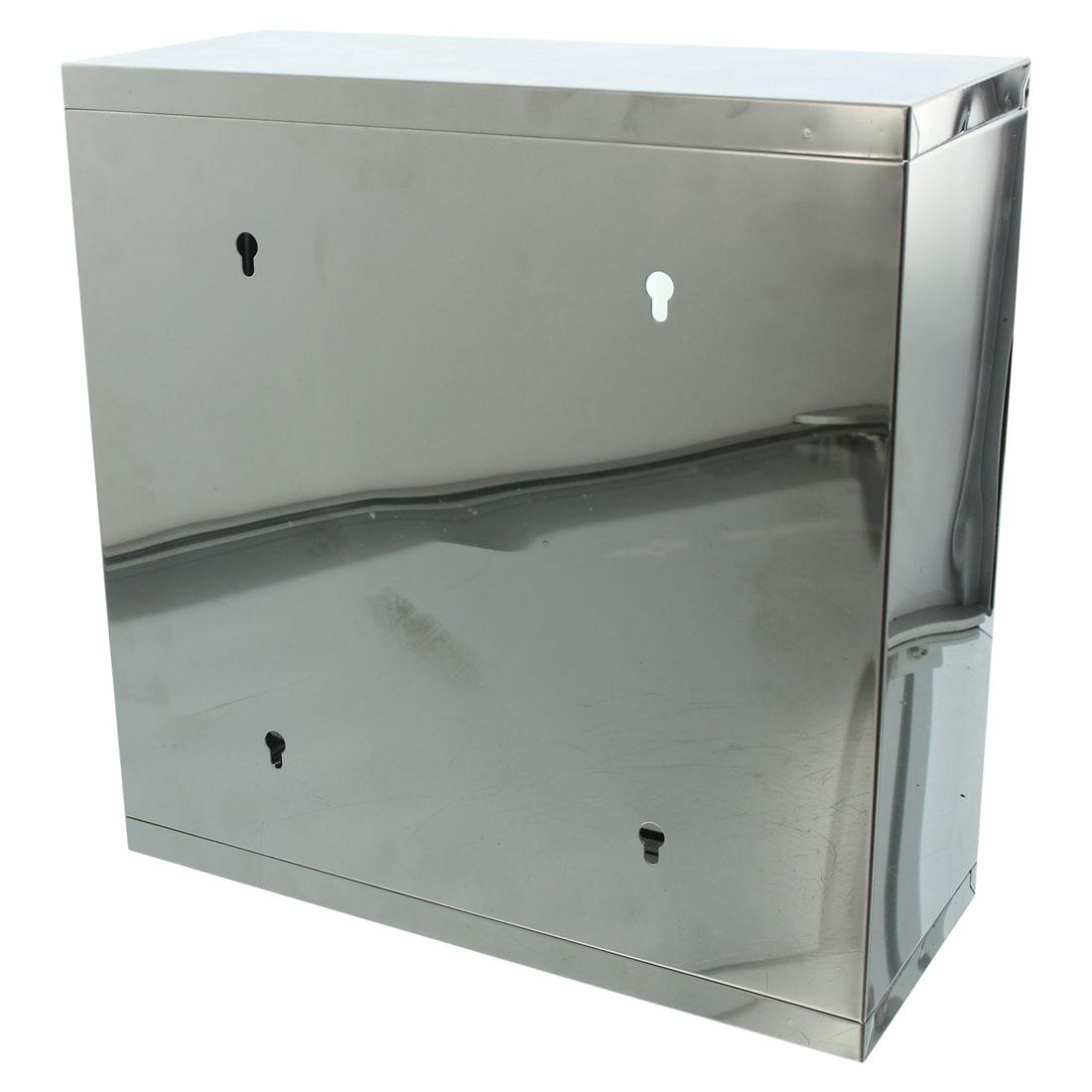 """Шкафчик для медикаментов """"Первая помощь"""" [07598],"""