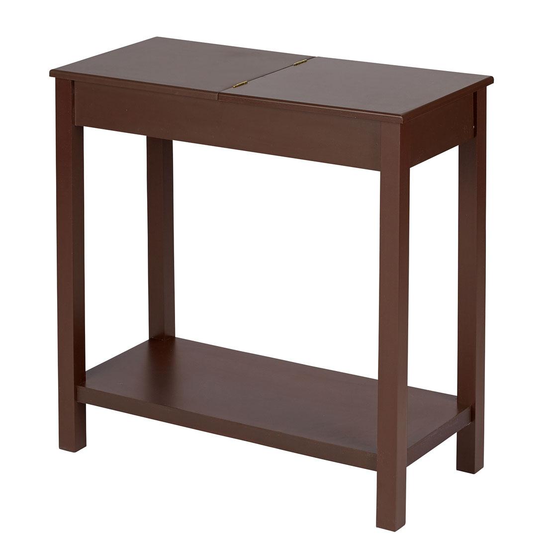 """Приставной столик """"Secret"""" [07730],"""