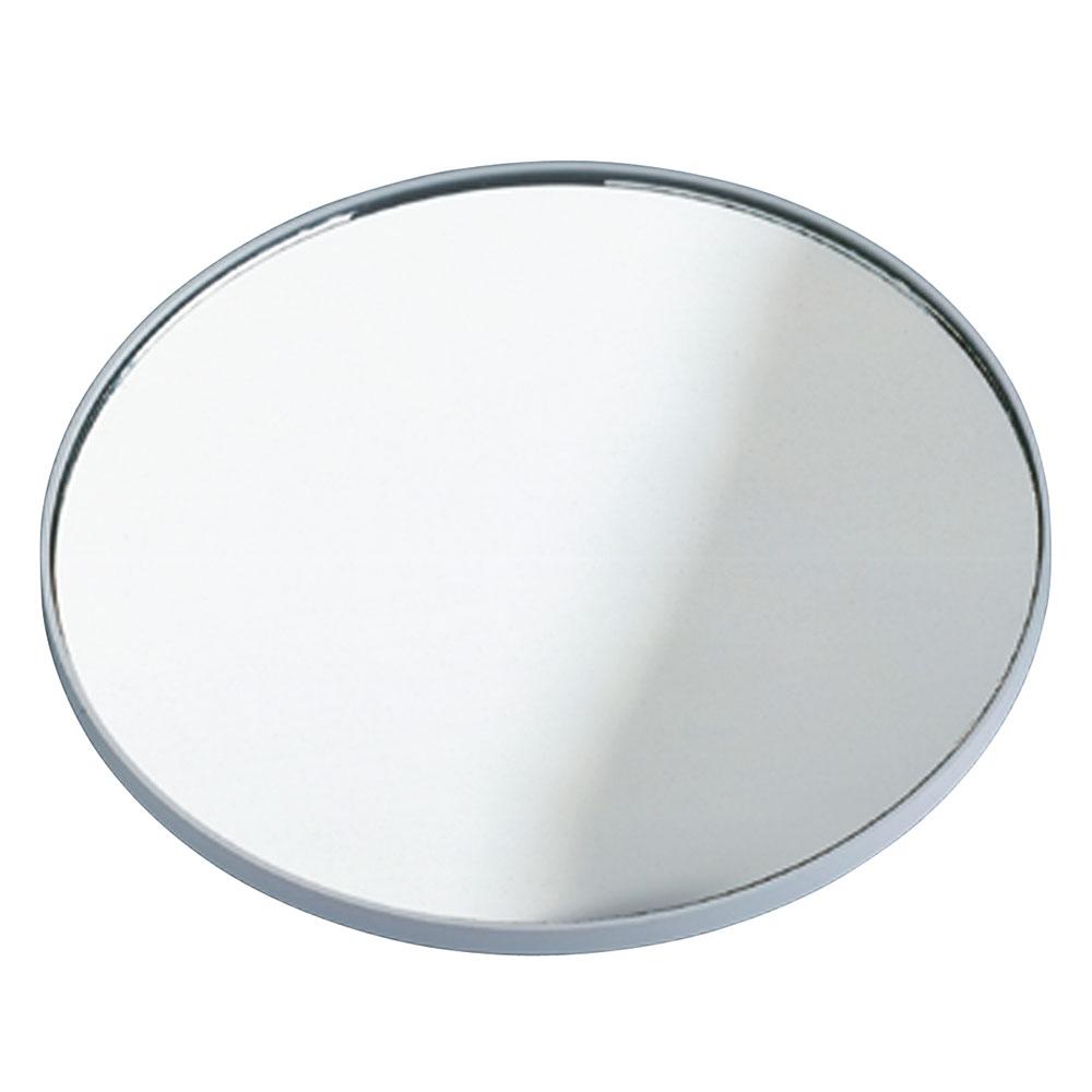 Зеркало увеличительное [01956] Зеркало увеличительное