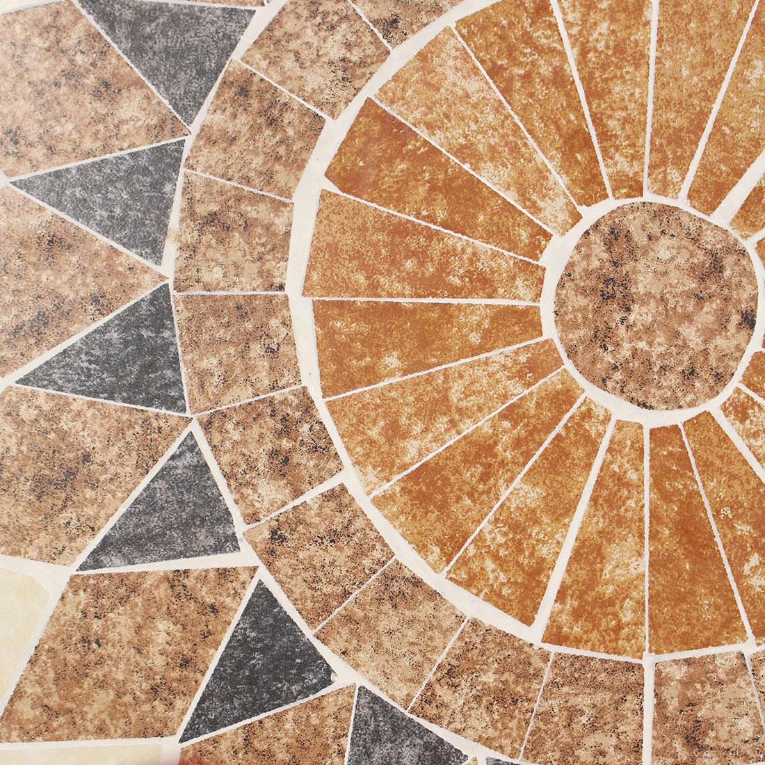 """Столик """"Мозаика"""" [01411],"""