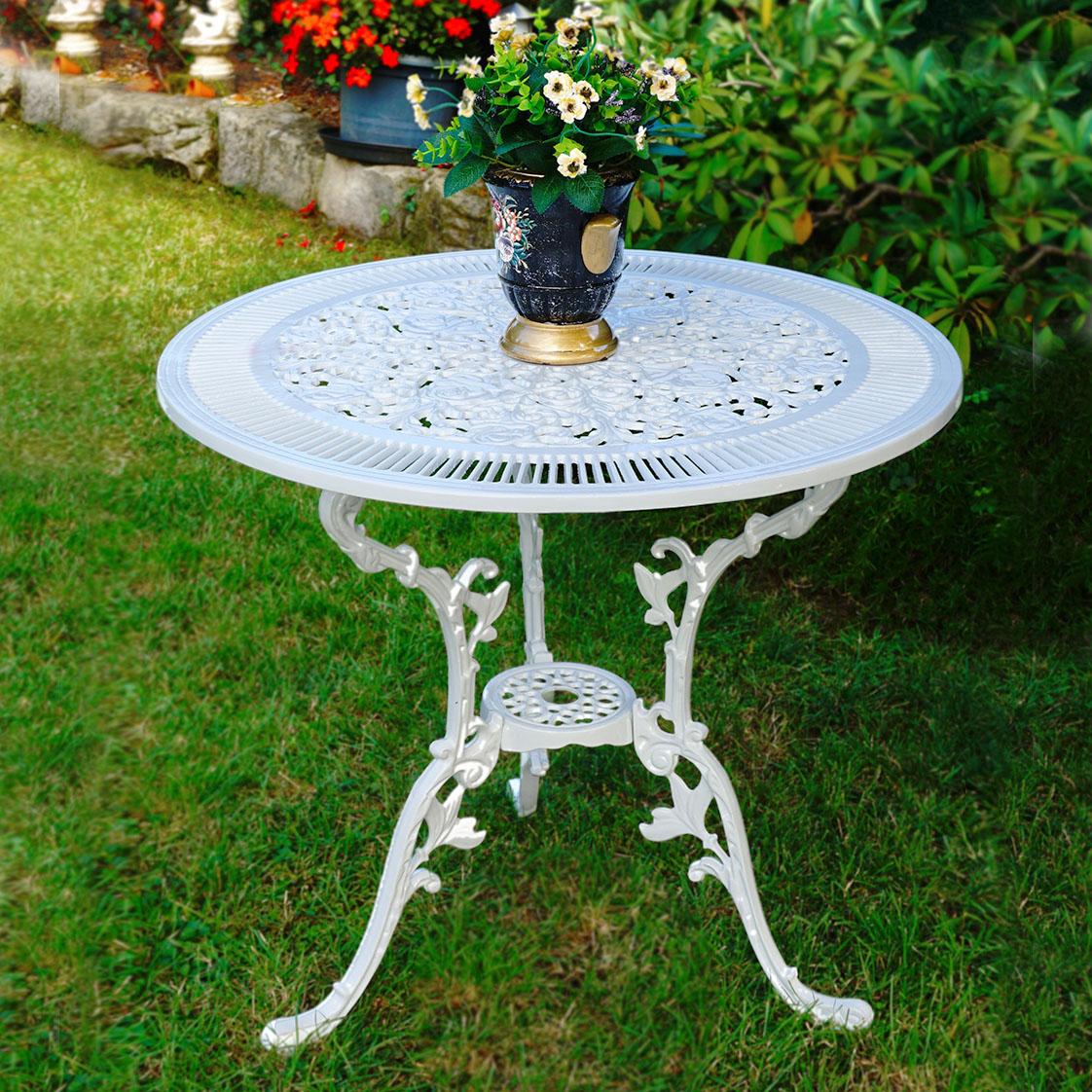 """Садовый стол """"Спящая красавица"""" [02505], Спящая красавица"""