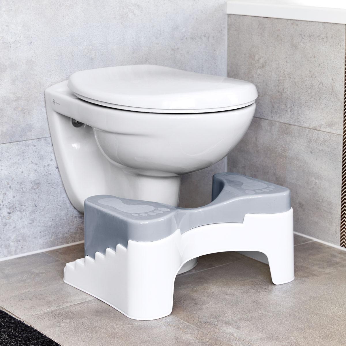 Подставка для туалета [08140],